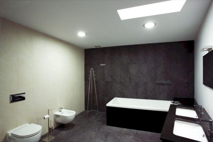 Minimalist Bathroom Design 8