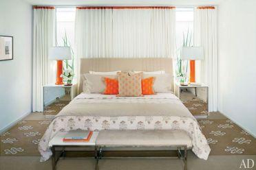 Palm Springs Bedroom 20