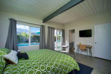 Palm Springs Bedroom 26