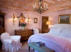 Palm Springs Bedroom 3