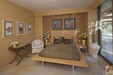 Palm Springs Bedroom 8
