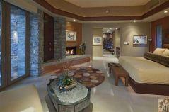 Palm Springs Bedroom 9