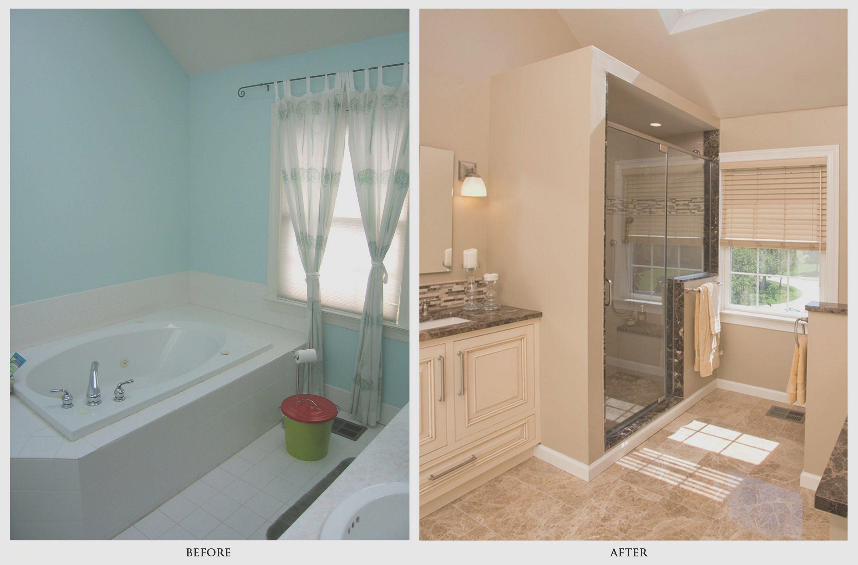 RV Bathroom Remodel Ideas 5