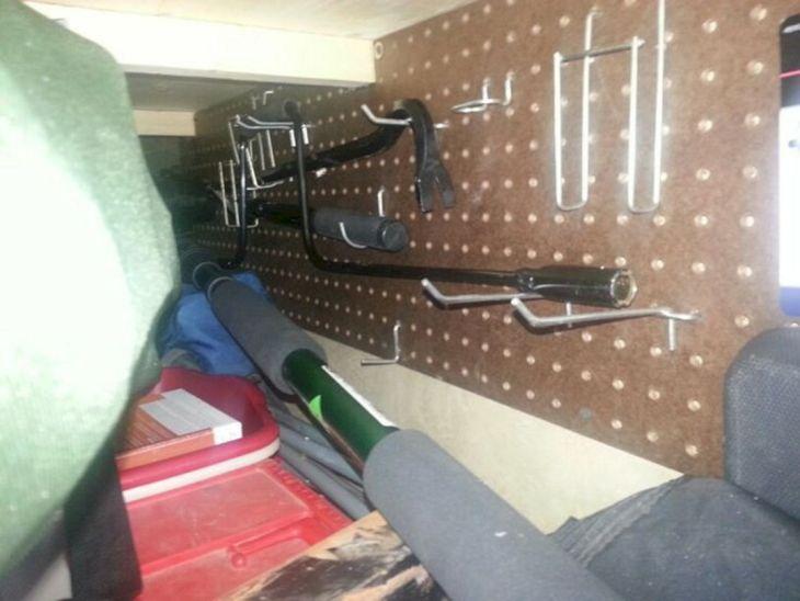 RV Storage Ideas 14