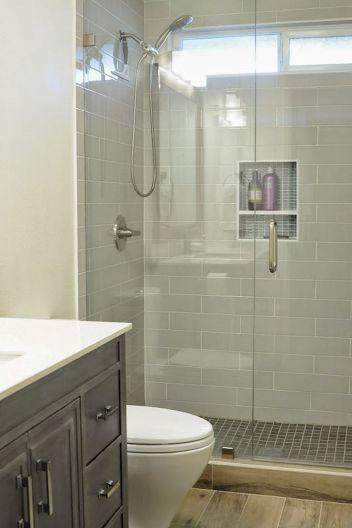 Small Bathroom Remodel Ideas 111