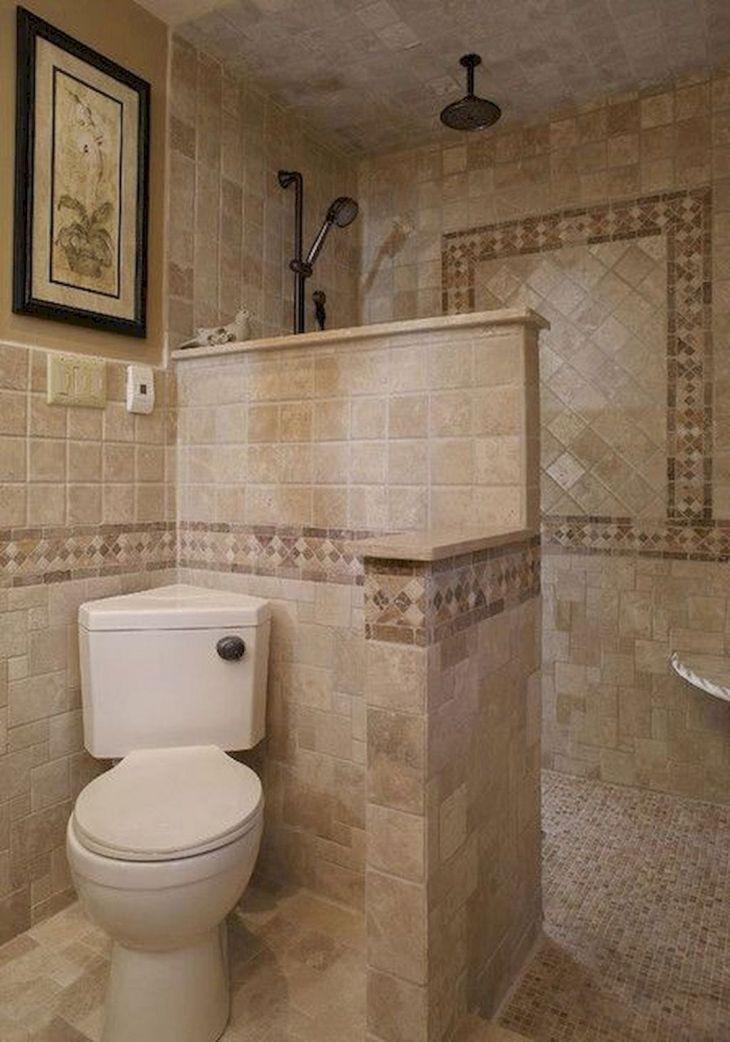 Small Bathroom Remodel Ideas 12