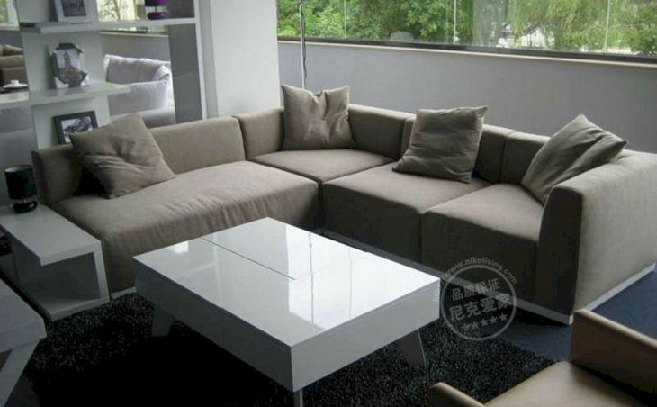 Small Living Room Sofa Ideas 15