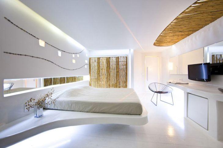 Future Interior House Design 17