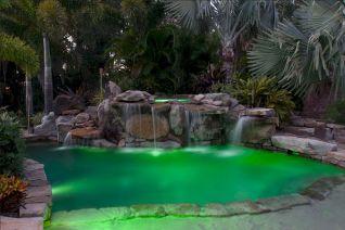 Insane Pool Design 11