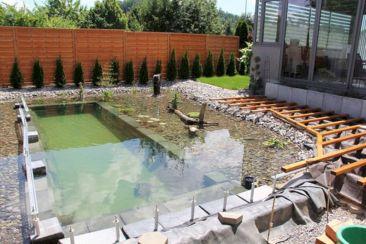 Insane Pool Design 15