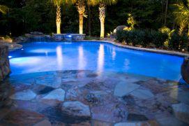 Insane Pool Design 2