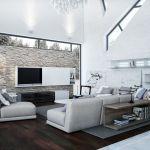 Modern Home Interior Design 31