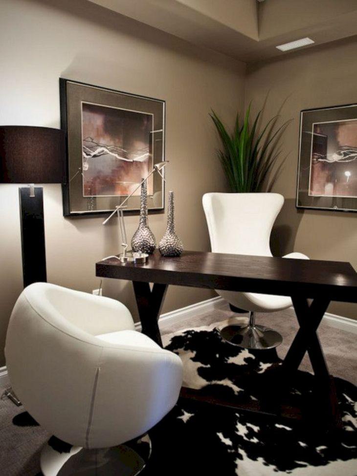 Modern Home Office Ideas 28