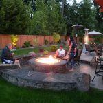 Outdoor Patio Ideas 27