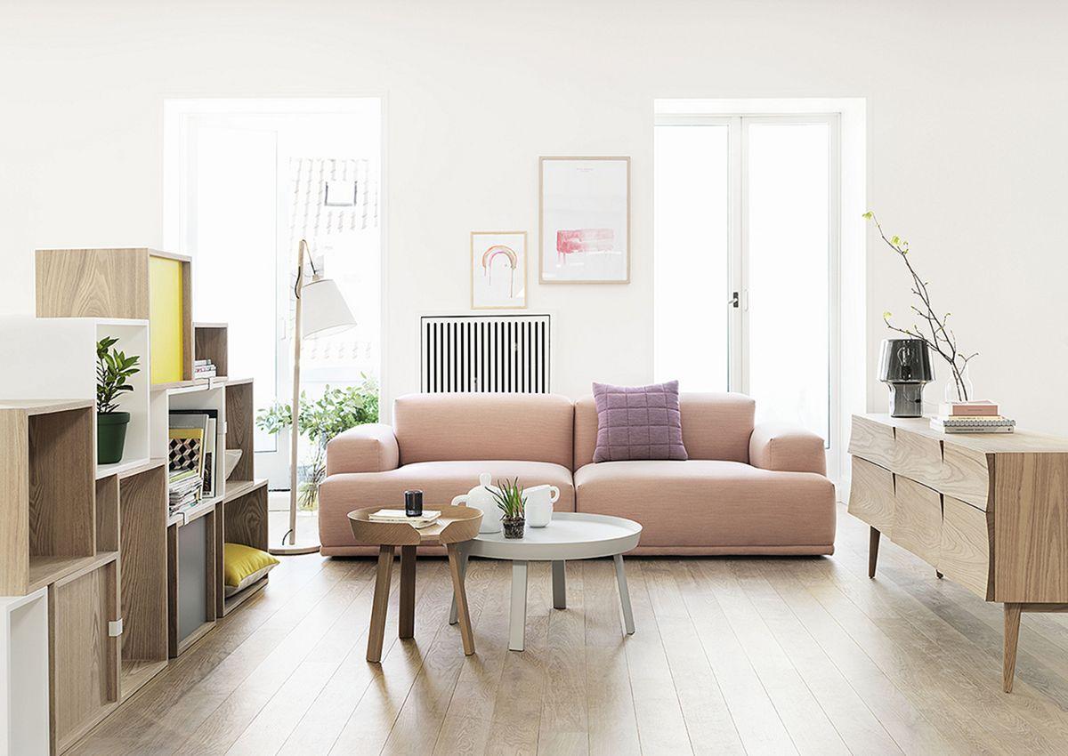 Swedish Design Ideas 10