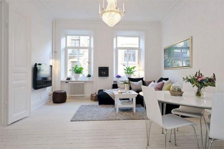Swedish Design Ideas 24