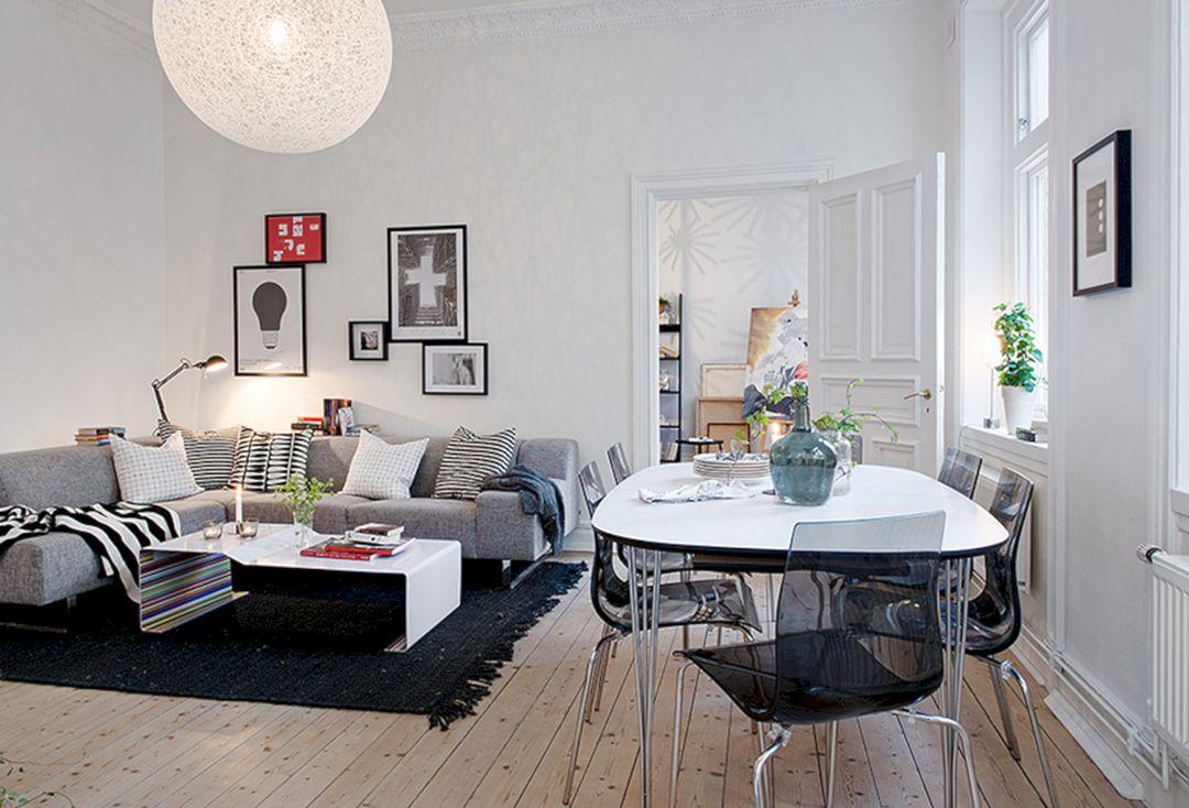 Swedish Design Ideas 5