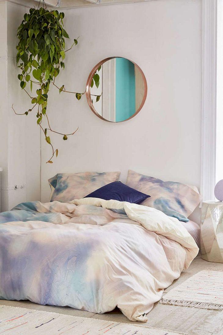 Unicorn Bedroom Ideas 2