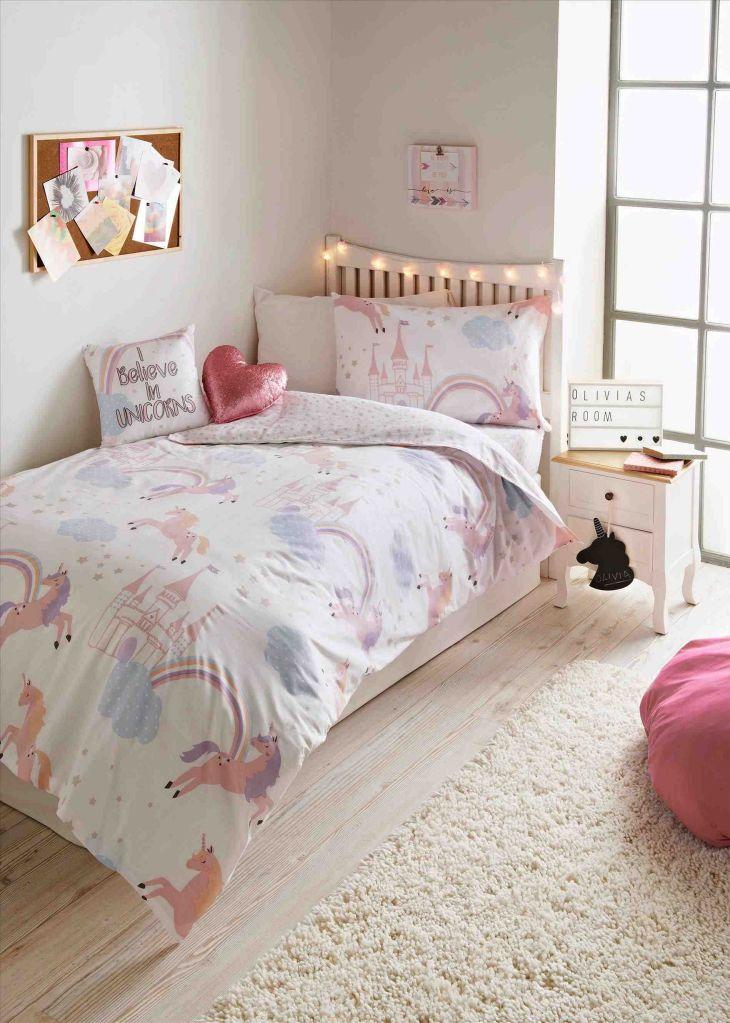 Unicorn Bedroom Ideas 8