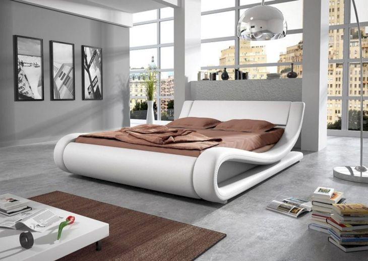 Unique Bedding Design 10