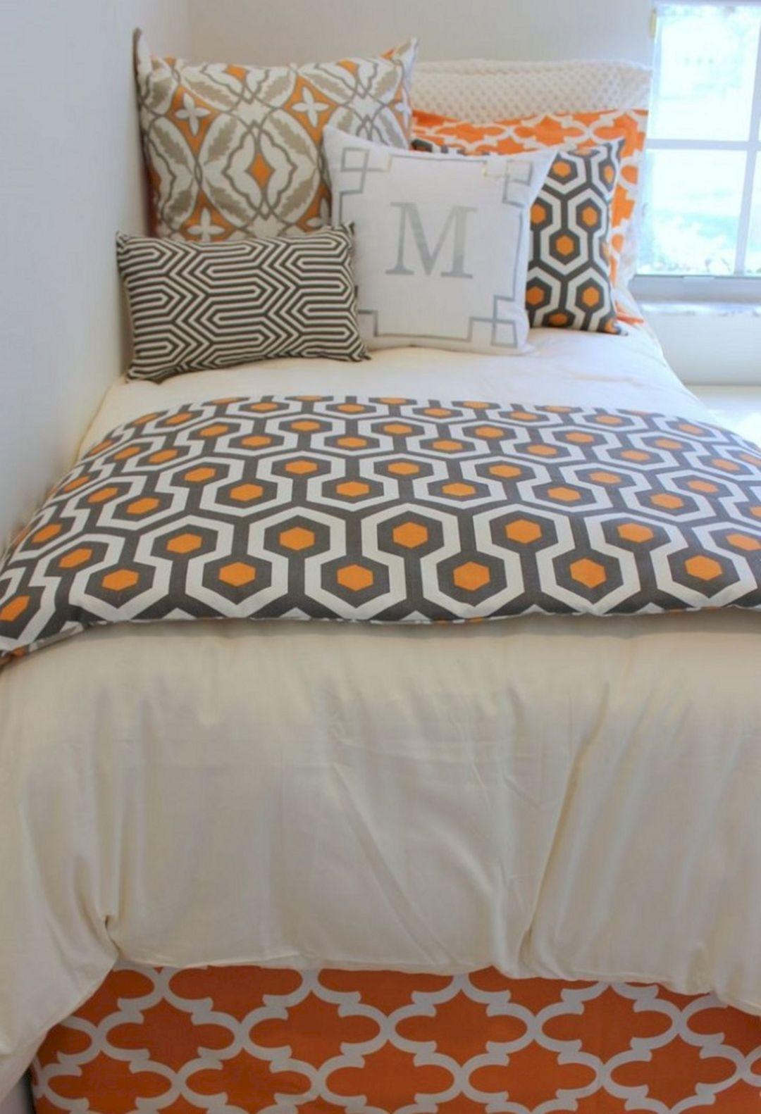 Unique Bedding Design 14