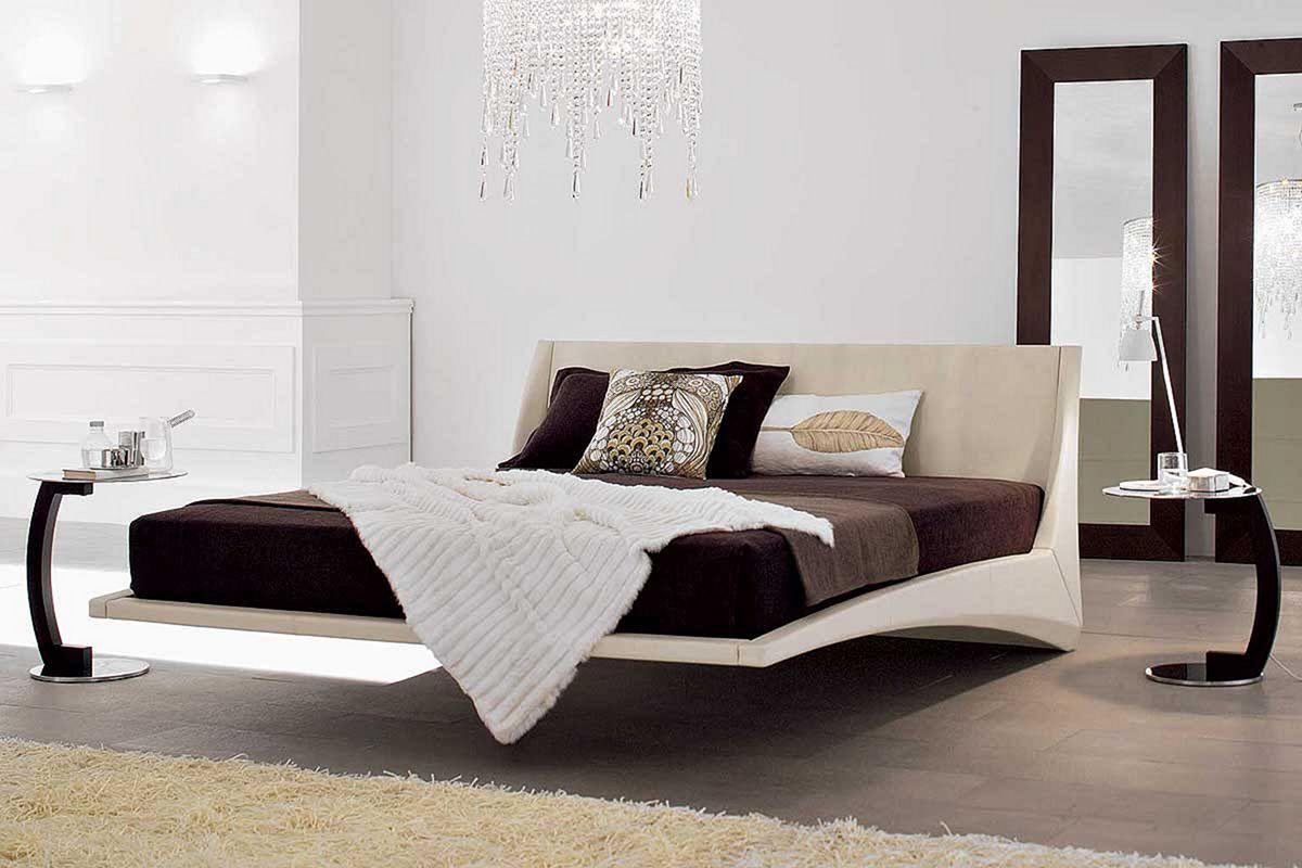 Unique Bedding Design 18