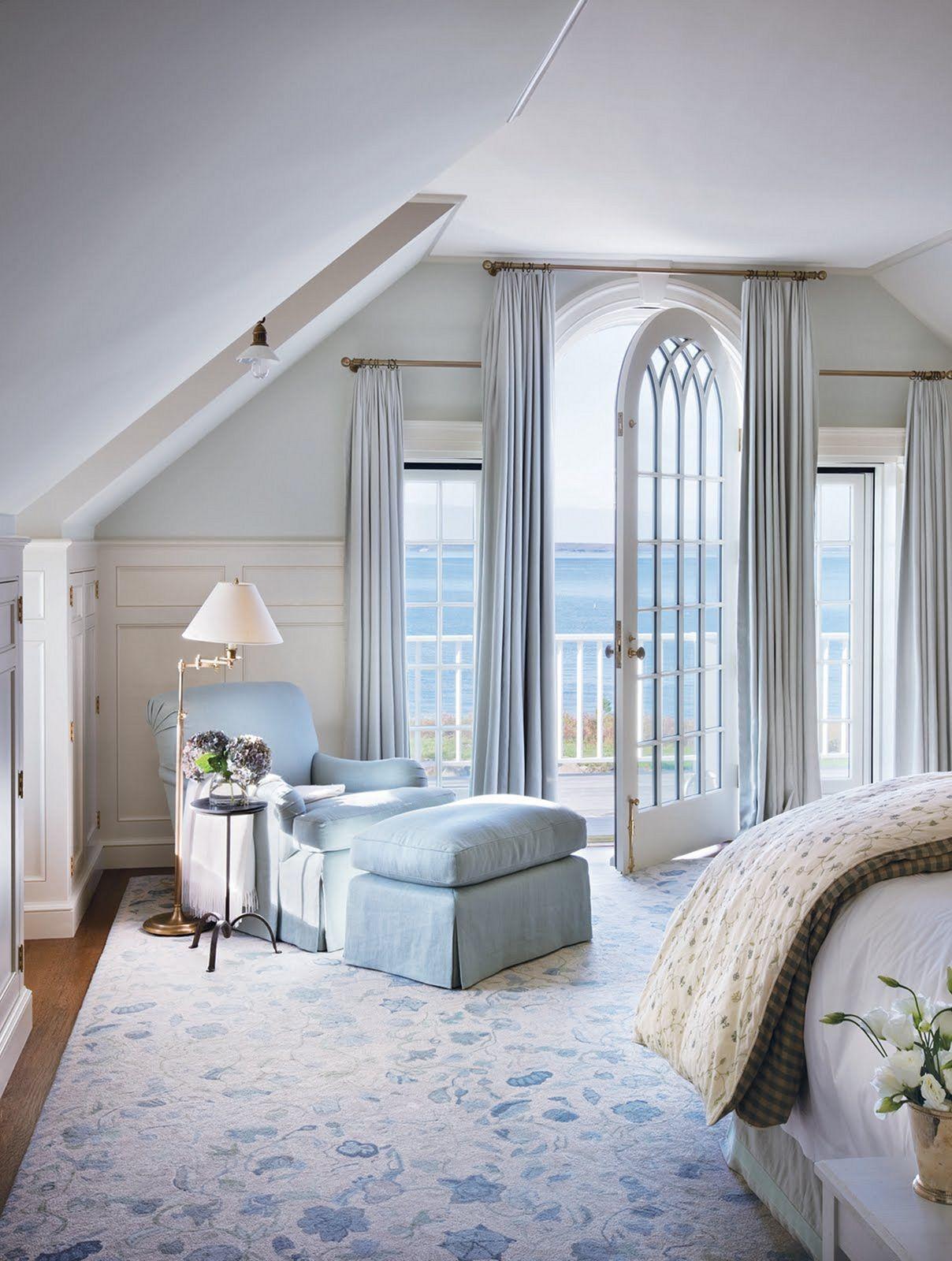 Beach Cottage Interior Design For Amazing Home inspiration 1