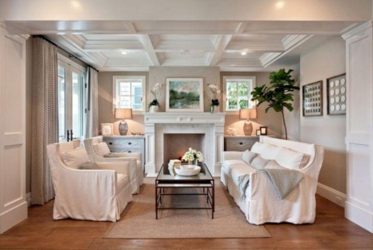 Beach Cottage Interior Design For Amazing Home inspiration 30