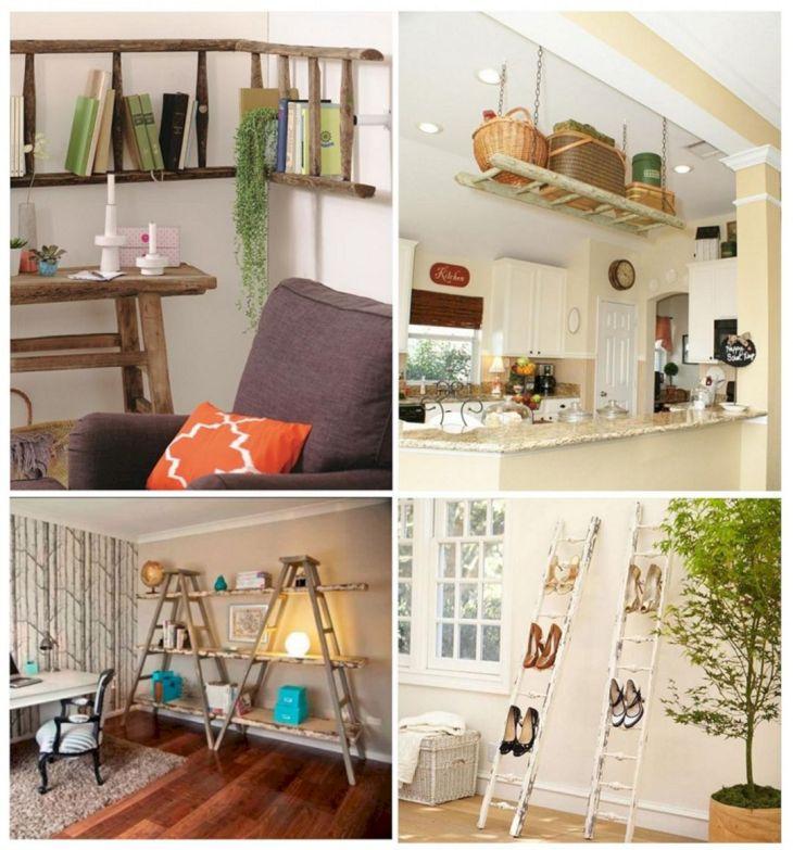 DIY Projects Interior Design 12