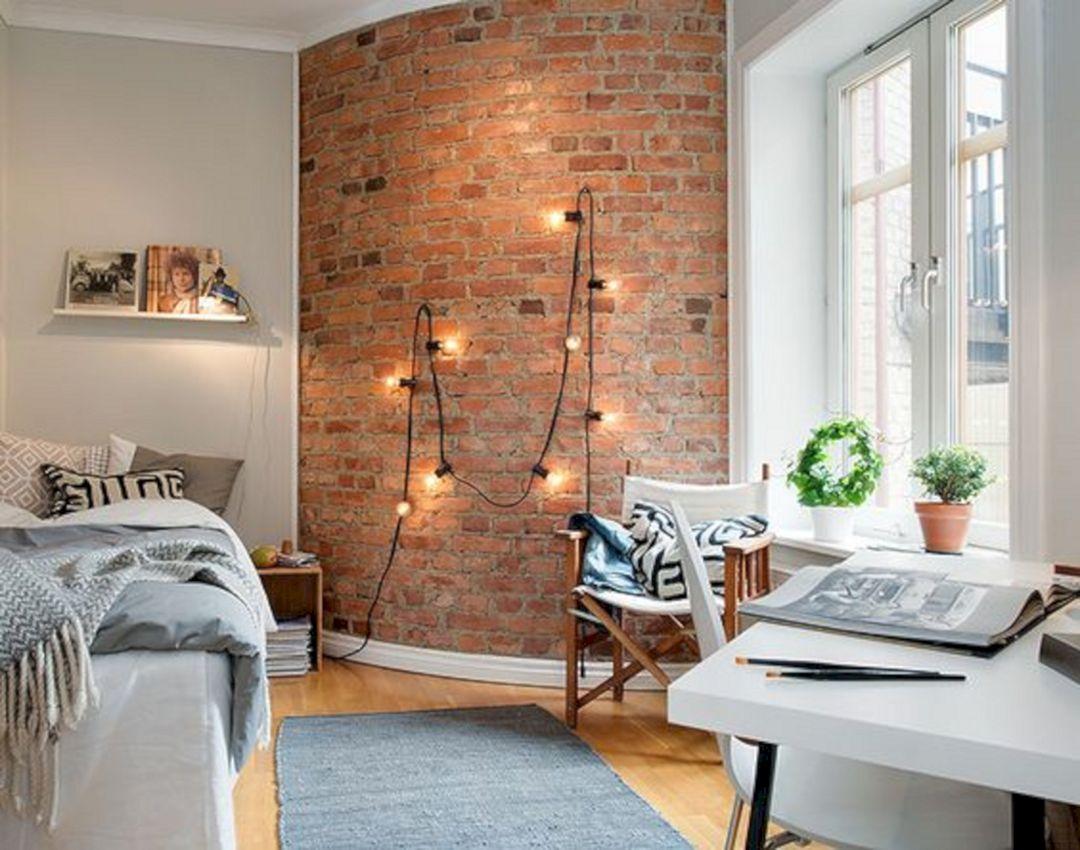 DIY Projects Interior Design 2
