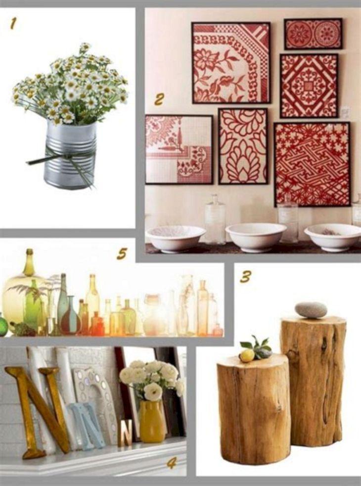 DIY Projects Interior Design 3