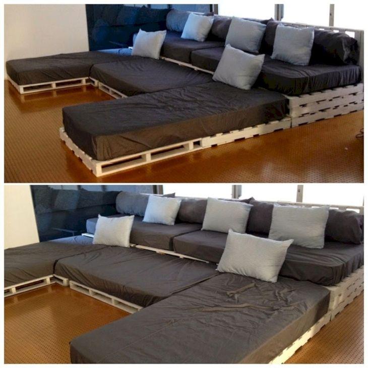 DIY Projects Interior Design 6