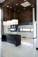 Modern Kitchen Ceiling Design Ideas 26 – DECOREDO