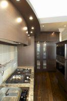 Modern Kitchen Ceiling Design Ideas 7 – DECOREDO