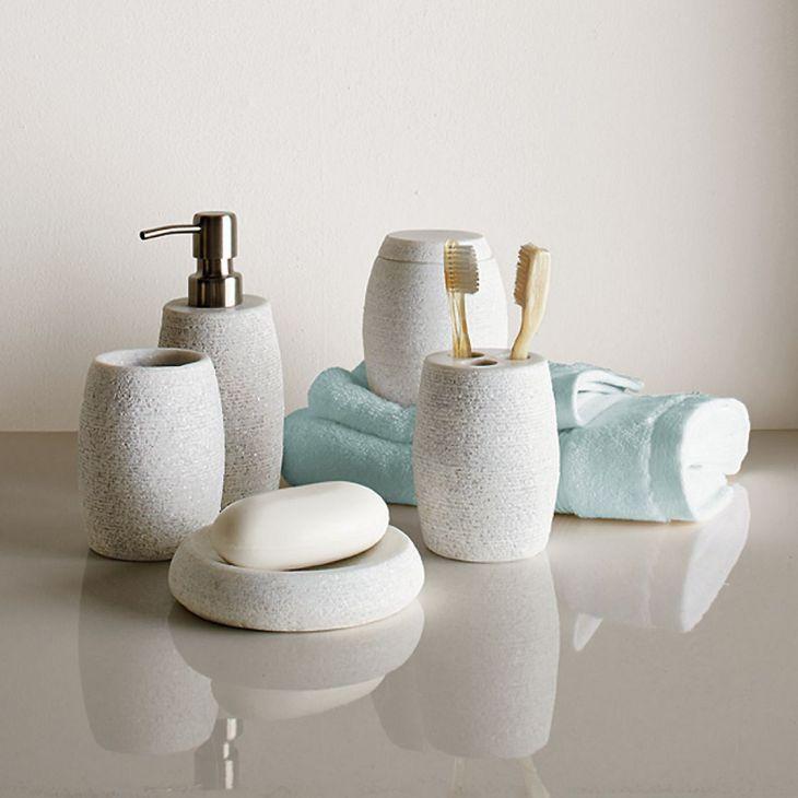Bathroom Accessories 11