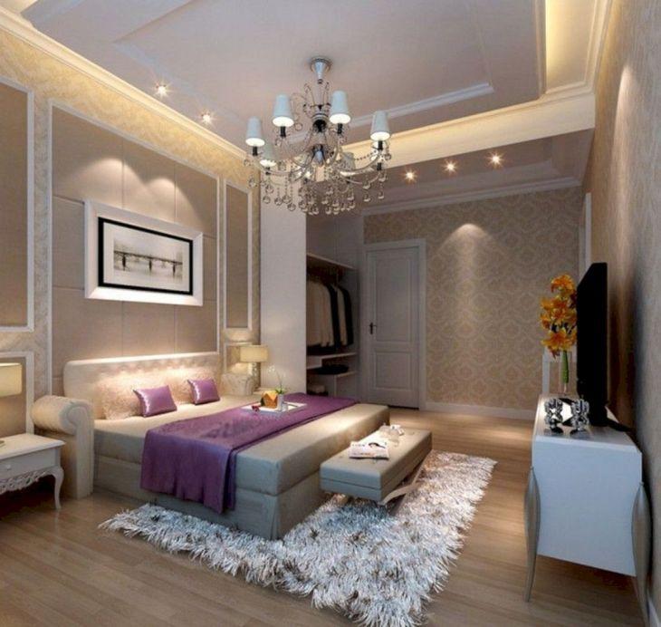 Bedroom Light Ideas 29