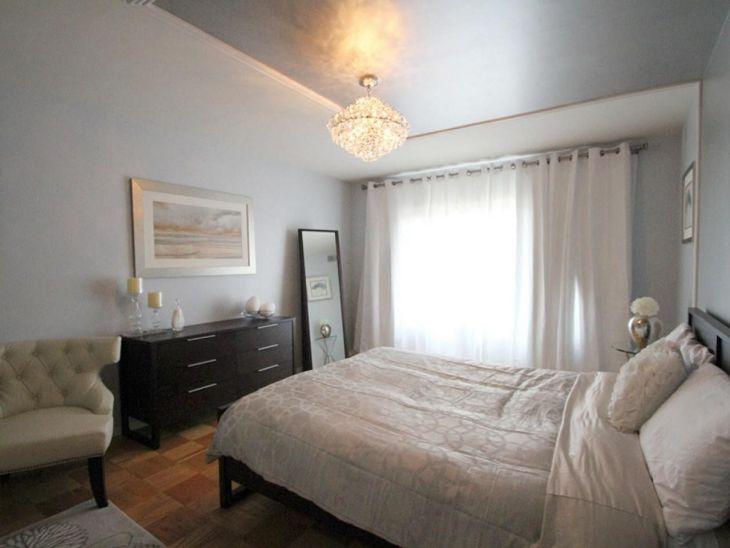 Bedroom Light Ideas 4