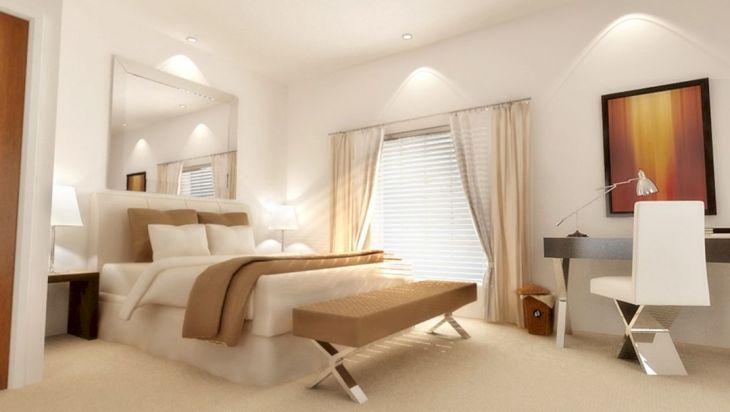 Bedroom Light Ideas 5