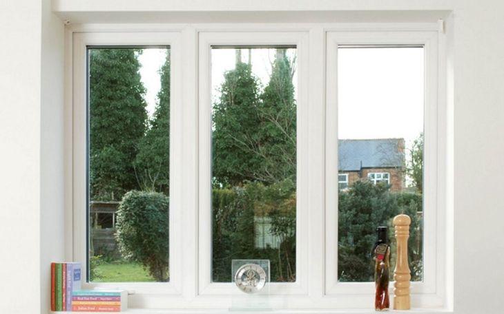 Casement Window Design (7)