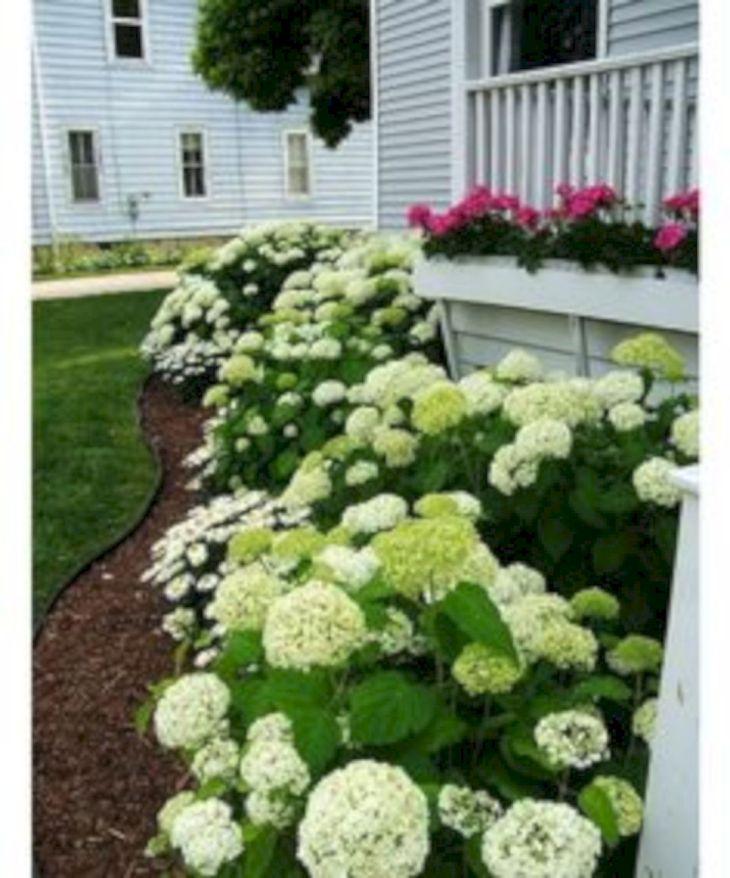 Flower Bed Design Ideas 26