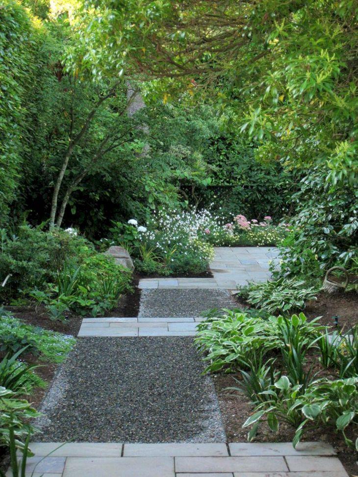 Home Garden Pathway 200