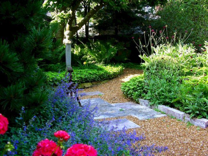 Home Garden Pathway 220