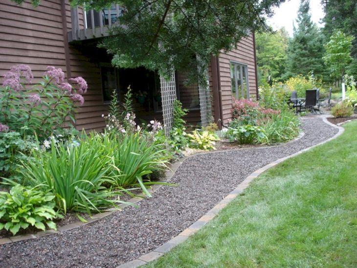 Home Garden Pathway 60