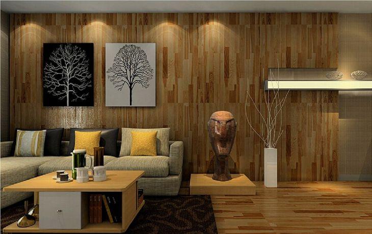 Home Wall Interior Design Ideas 1