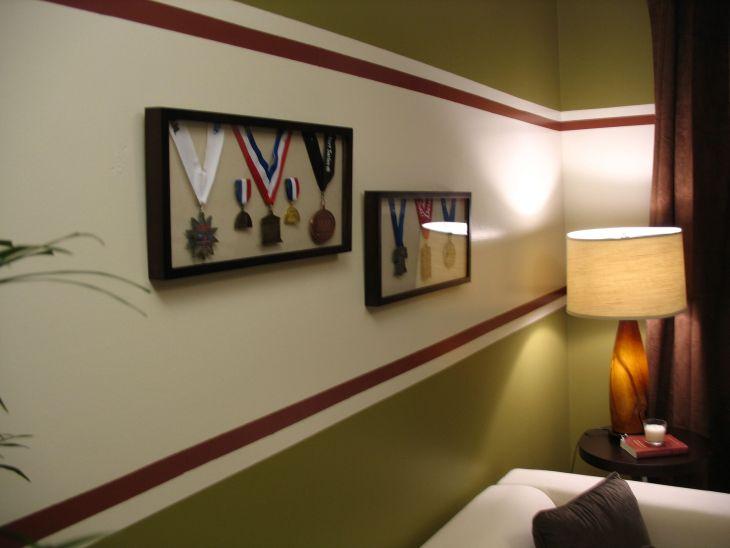 Home Wall Interior Design Ideas 14