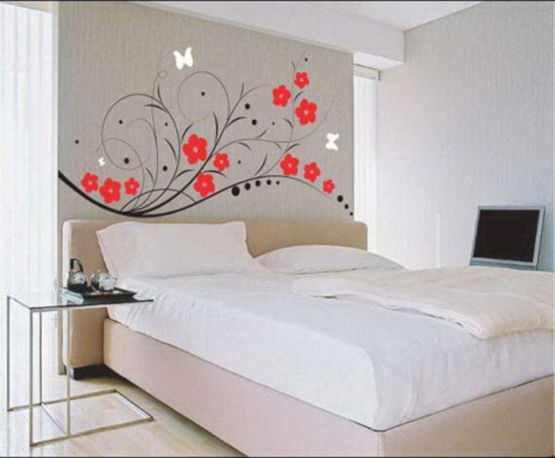 Home Wall Interior Design Ideas 17