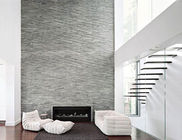 Home Wall Interior Design Ideas 26