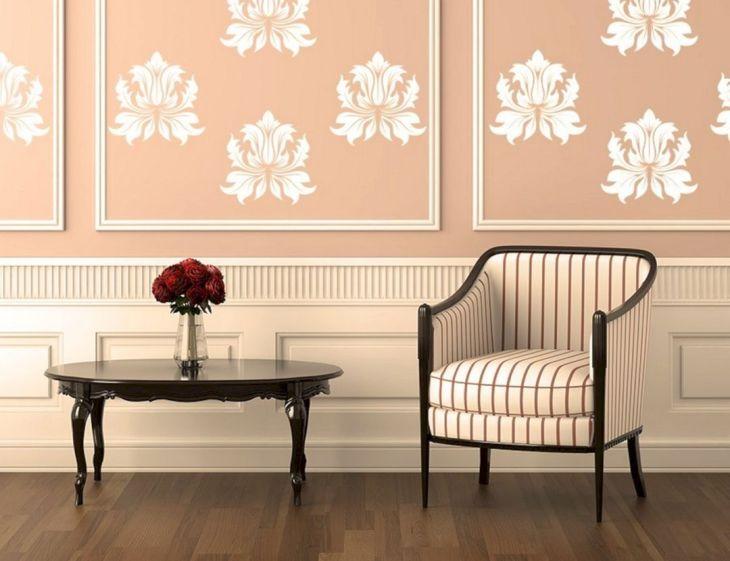 Home Wall Interior Design Ideas 29
