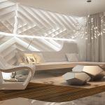 Home Wall Interior Design Ideas 3