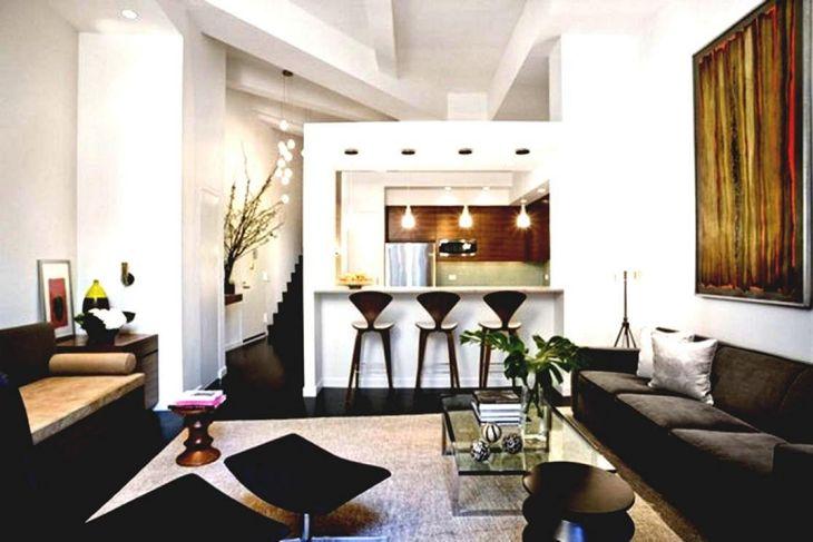 Home Wall Interior Design Ideas 5